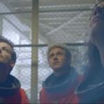 Drag Me Down nuovo singolo dei One Direction: traduzione testo e audio + video ufficiale