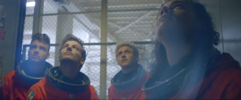 drag-me-down-videoclip-one-direction