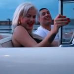 Pitbull, Osmani Garcia, Sensato – El Taxi: testo, traduzione e video ufficiale