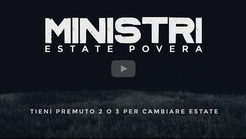 estate-povera-video-ministri