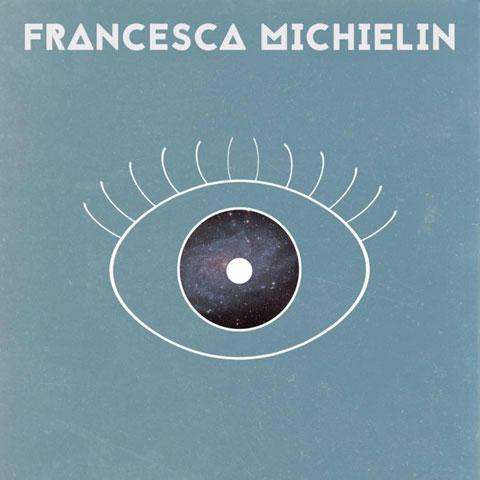 francesca_michielin_battito_di_ciglia