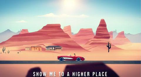higher-place-lyric-video-dimitri-vegas-like-mike-ne-yo