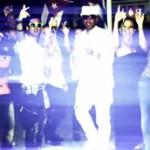 Bulls & Goat – Hip Hip Hurrà: video ufficiale