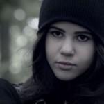 Marina Kaye – Homeless: testo, traduzione e video ufficiale