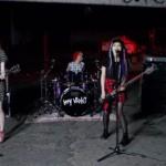 Hey Violet – I Can Feel It: traduzione testo e video ufficiale