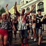 PNP – Por Amor Y Beleza: video ufficiale hit ufficiale della città di Abano Terme