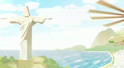rio-videoclip-netsky