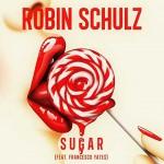 Sugar nuovo singolo di Robin Schulz feat. Francesco Yates: traduzione testo e video ufficiale