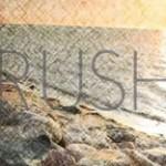 Zwette feat. Molly – Rush: testo, traduzione e lyric video ufficiale