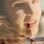 Federico Giova – Summer feat. Jazze Pha: testo e video ufficiale