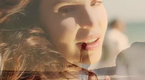 summer-video-federico-giova-jazze-pha