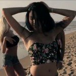 Dj Samuel Kimkò – Toca Loca: video ufficiale (feat. Edward Sanchez e Lady K.)