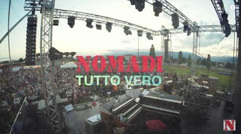 tutto-vero-lyric-video-nomadi