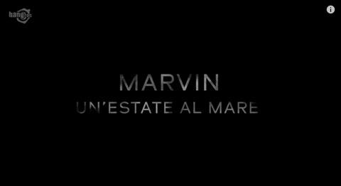 un-estate-al-mare-video-marvin