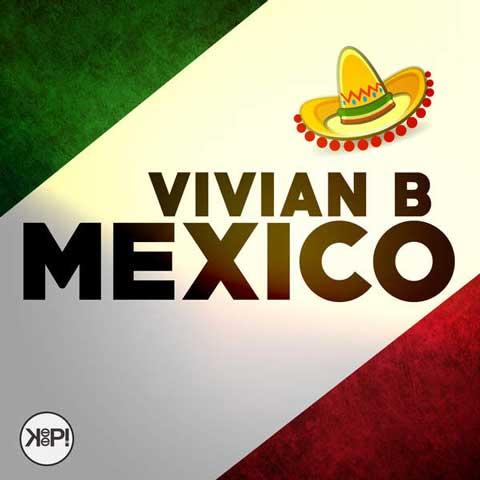 vivian-b-mexico-ep-cover
