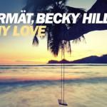 Watermät, Becky Hill & TAI – All My Love: testo, traduzione e audio