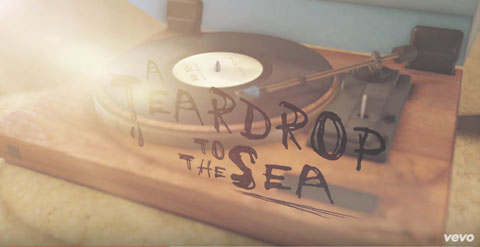A-Teardrop-To-The-Sea-lyric-video-bon-jovi
