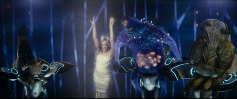 Absolutely-Anything-and-Anything-At-All-videoclip-kylie-minogue