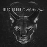 Disclosure, Caracal è il secondo album in uscita a settembre: tracklist e copertina
