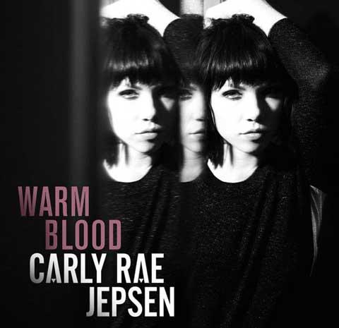Carly-Rae-Jepsen-Warm-Blood
