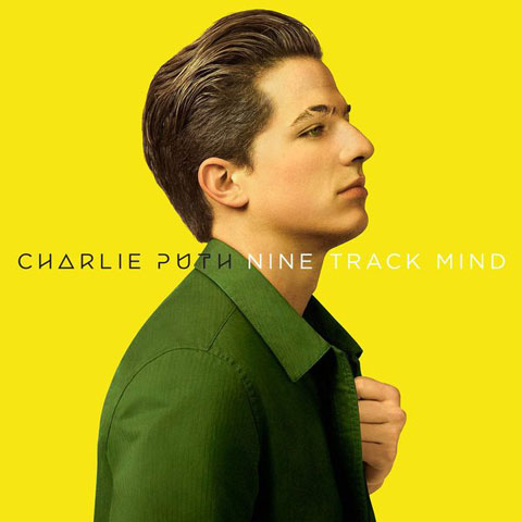 Charlie-Puth-One-Call-Away