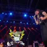 Eagles of Death Metal, Complexity: testo, traduzione e video