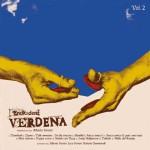 Verdena, Endkadenz Vol. 2: tracklist album