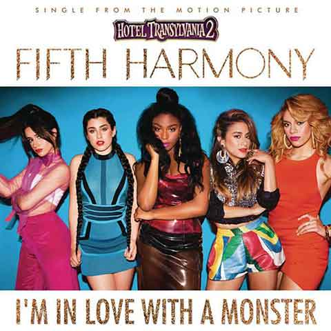 Fifth-Harmony-Im-In-Love-With-a-Monster-coverart