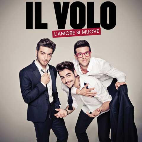 Il-Volo-Lamore-si-muove-cover