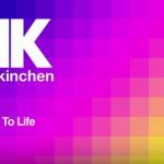 MK – Bring Me to Life ft. Milly Pye: testo, traduzione e audio