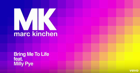 Marc-Kinchen-Bring-Me-to-Life