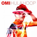 OMI – Hula Hoop: testo, traduzione e video ufficiale