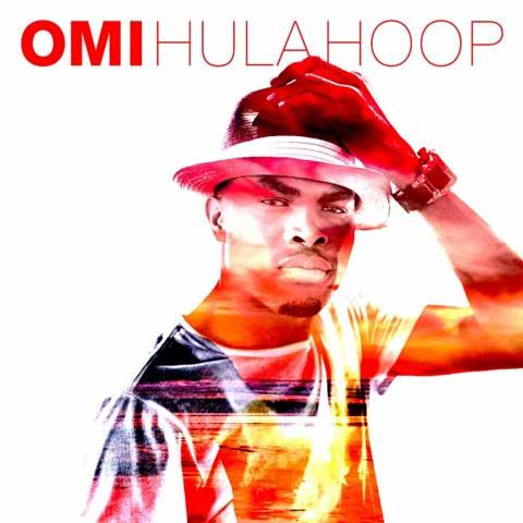 Omi-Hulahoop-cover