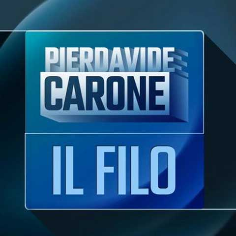 Pierdavide-Carone-Il-filo-artwork