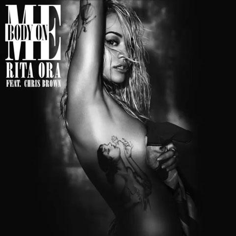 Rita-Ora-Body-On-Me-feat-chris-brown
