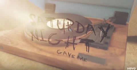 Saturday-Night-Gave-Me-Sunday-Morning-lyric-video-bon-jovi