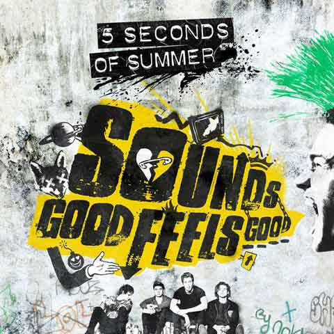 Sounds_Good_Feels_Good-cd-cover-5sos