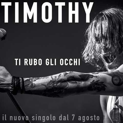 Timothy-Cavicchini-ti-rubo-gli-occhi-artwork