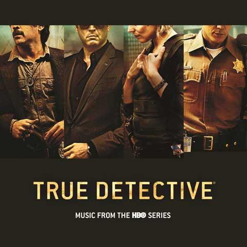 True-Detective-2-soundtrack-cover