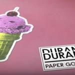 Duran Duran – What Are the Chances?: testo, traduzione e audio