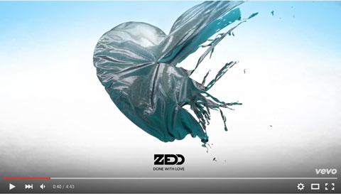 Zedd-Done-With-Love
