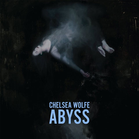 abyss-cd-cover-Chelsea-Wolfe