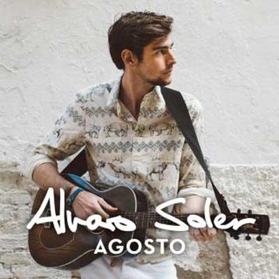alvaro_soler_agosto_coverart