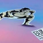 Duran Duran – You Kill Me With Silence: testo, traduzione e audio