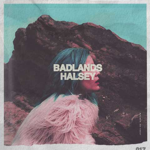 badlands-cd-cover-halsey