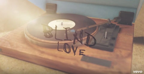 blind-love-lyric-video-bon-jovi