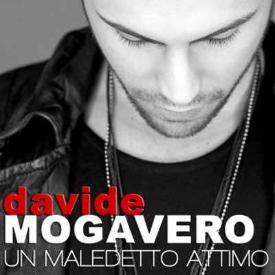 davide_mogavero_un-maledetto-attimo