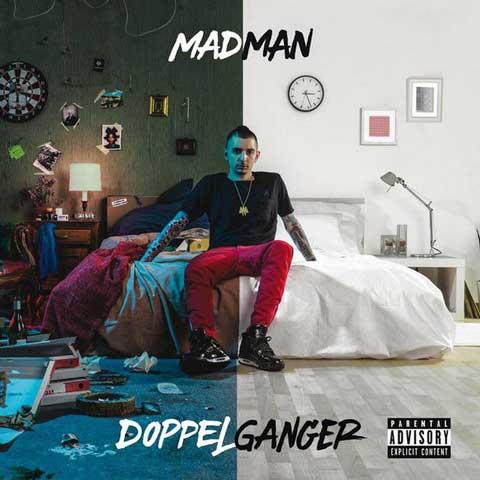 doppelganger-cd-cover-madman