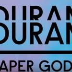 Duran Duran, Paper Gods: testo, traduzione e audio feat. Mr Hudson