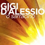 Gigi d'Alessio 'O Sarracino: testo e video feat. Michael Thompson